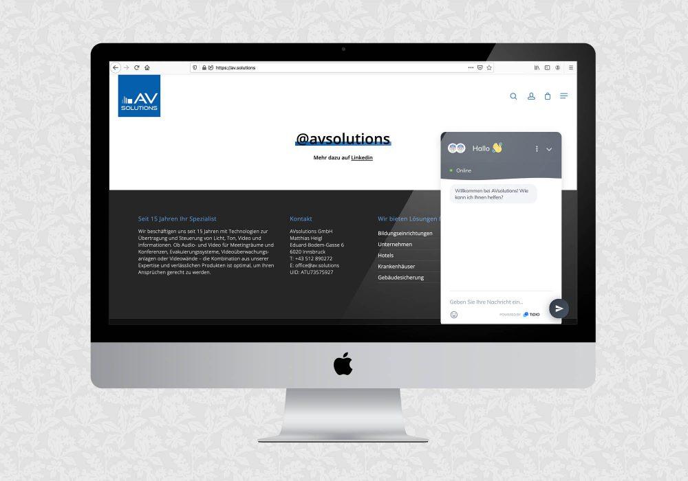 AV-Solutions-Website-Webshop-09