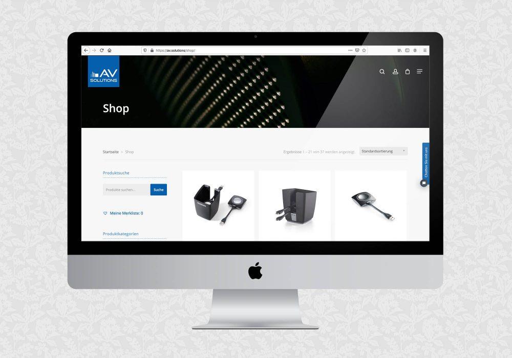 AV-Solutions-Website-Webshop-10