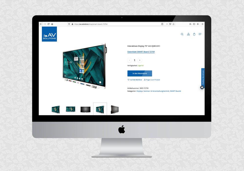 AV-Solutions-Website-Webshop-11