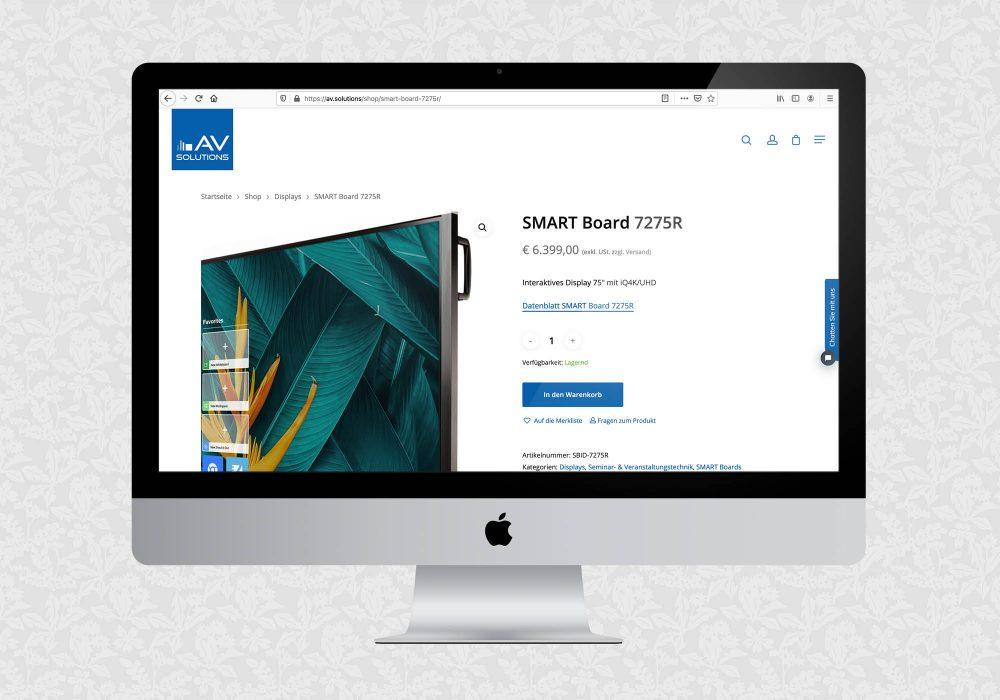 AV-Solutions-Website-Webshop-12