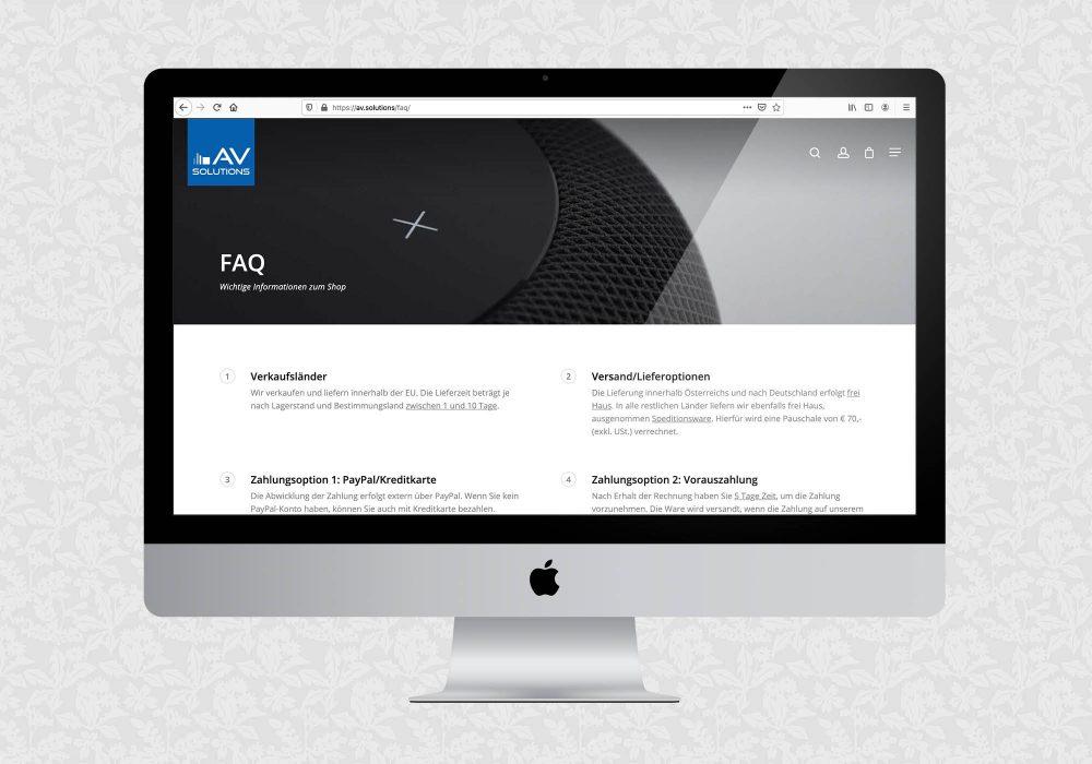 AV-Solutions-Website-Webshop-14