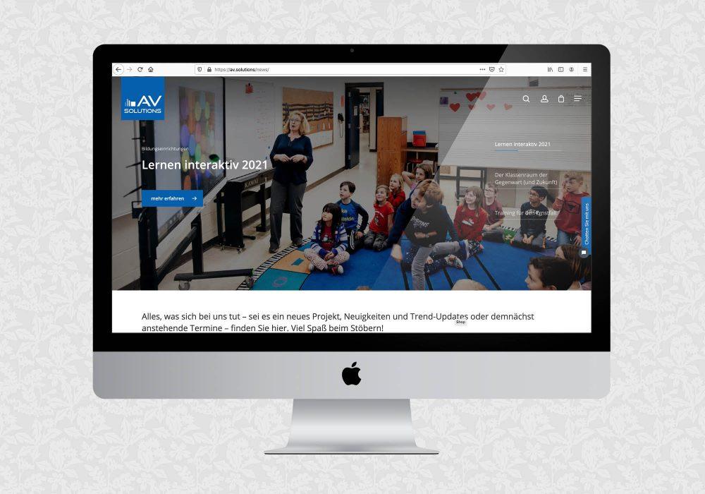 AV-Solutions-Website-Webshop-15