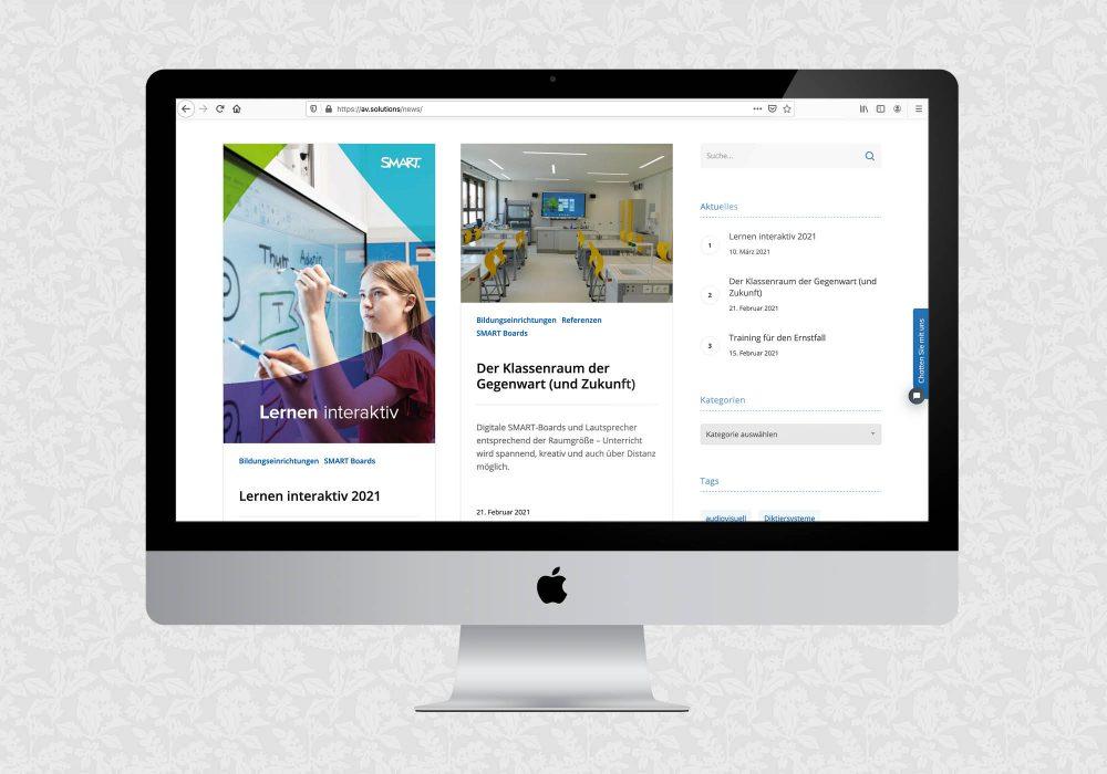 AV-Solutions-Website-Webshop-16