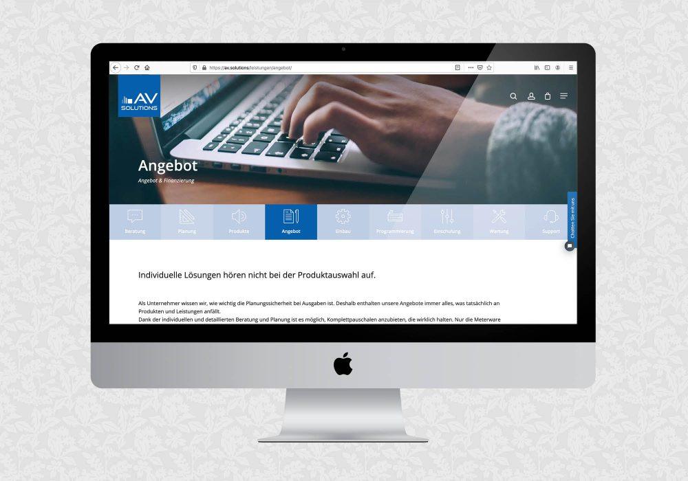 AV-Solutions-Website-Webshop-17