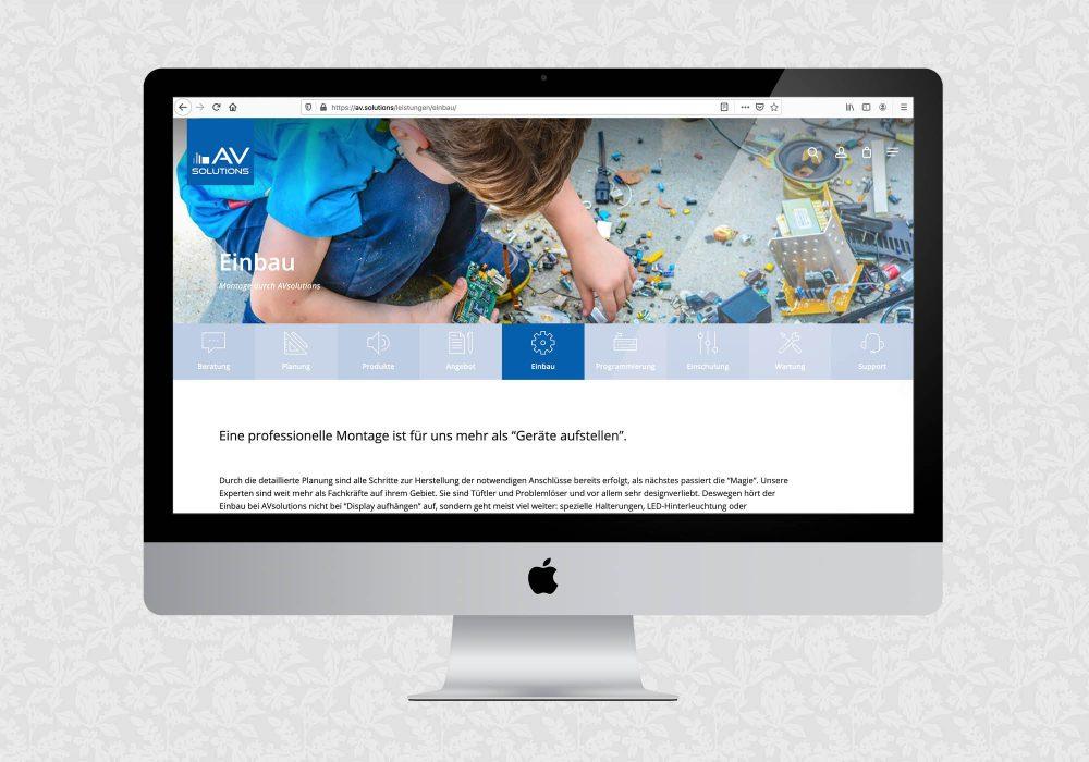 AV-Solutions-Website-Webshop-18
