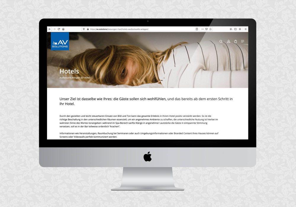 AV-Solutions-Website-Webshop-19