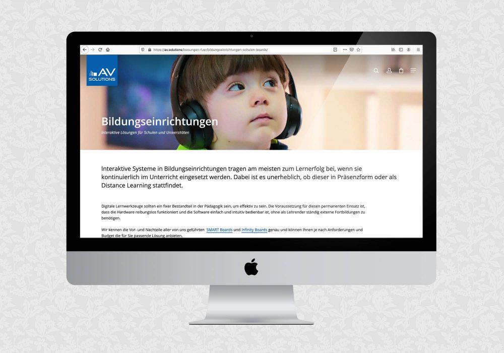 AV-Solutions-Website-Webshop-20