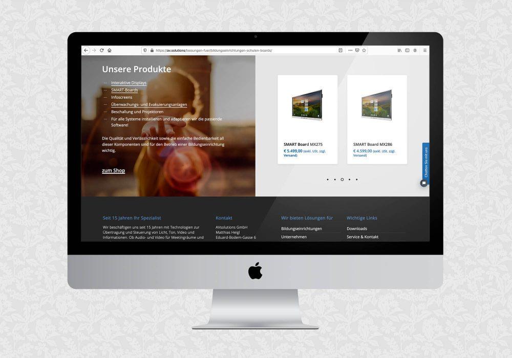 AV-Solutions-Website-Webshop-21