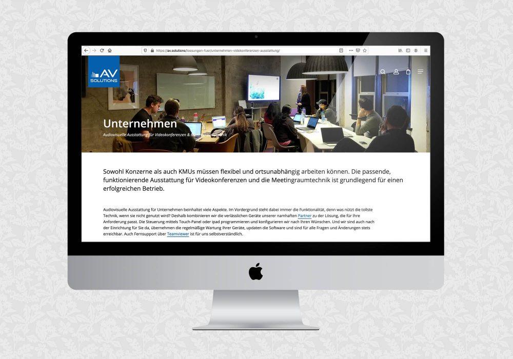 AV-Solutions-Website-Webshop-22