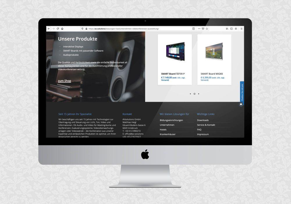 AV-Solutions-Website-Webshop-23