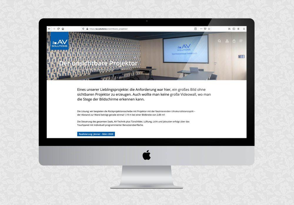 AV-Solutions-Website-Webshop-24