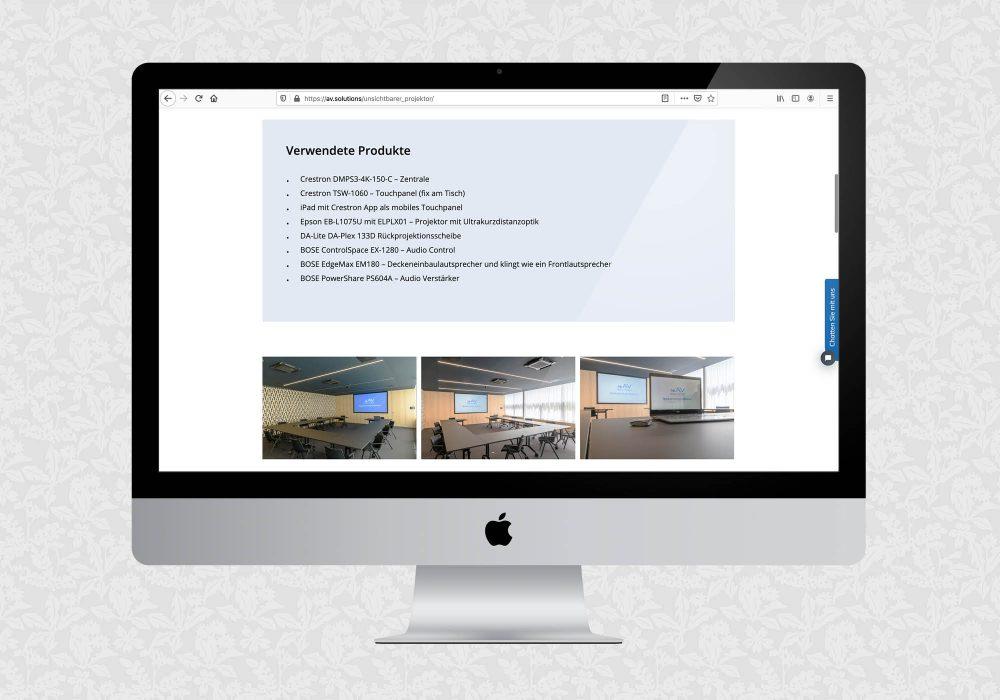 AV-Solutions-Website-Webshop-25