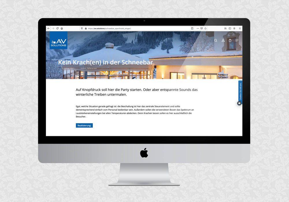 AV-Solutions-Website-Webshop-26