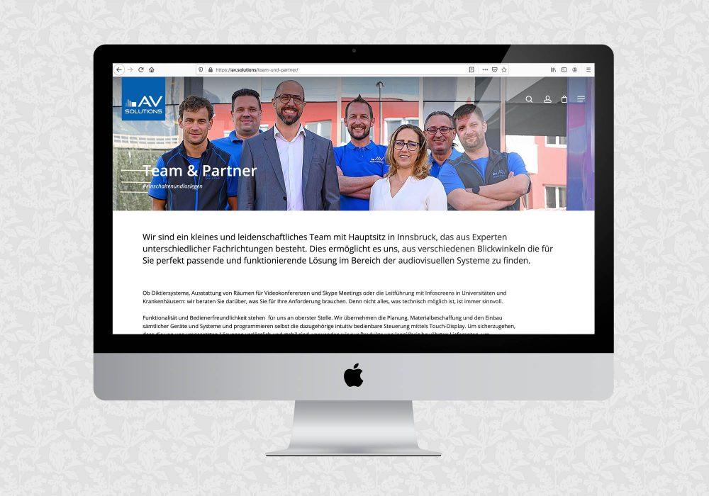AV-Solutions-Website-Webshop-27