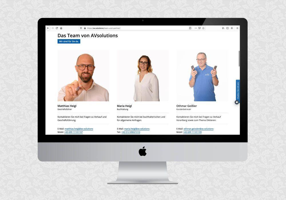 AV-Solutions-Website-Webshop-28