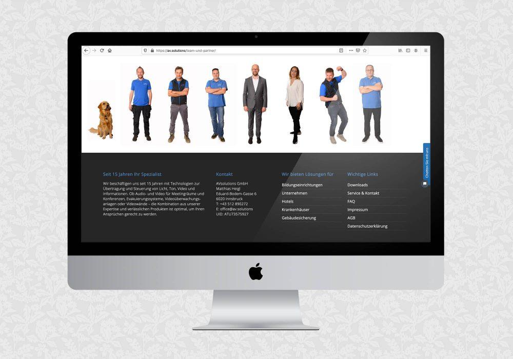 AV-Solutions-Website-Webshop-30