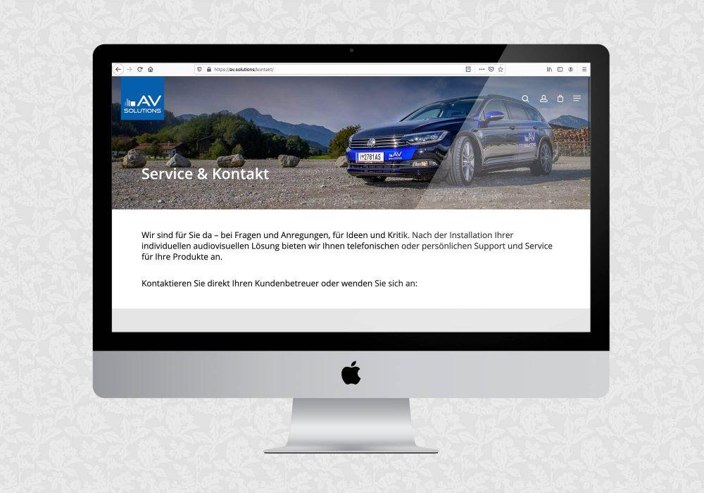 AV-Solutions-Website-Webshop-31