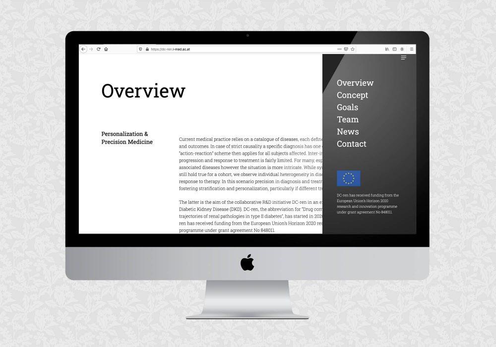DC-ren-Website-04