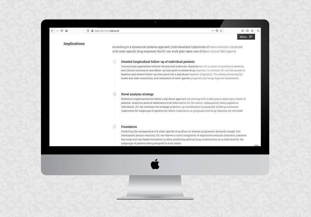 DC-ren-Website-07
