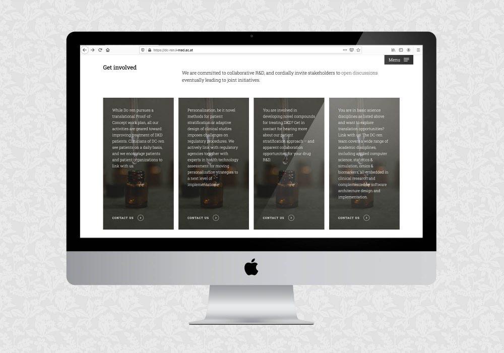 DC-ren-Website-15