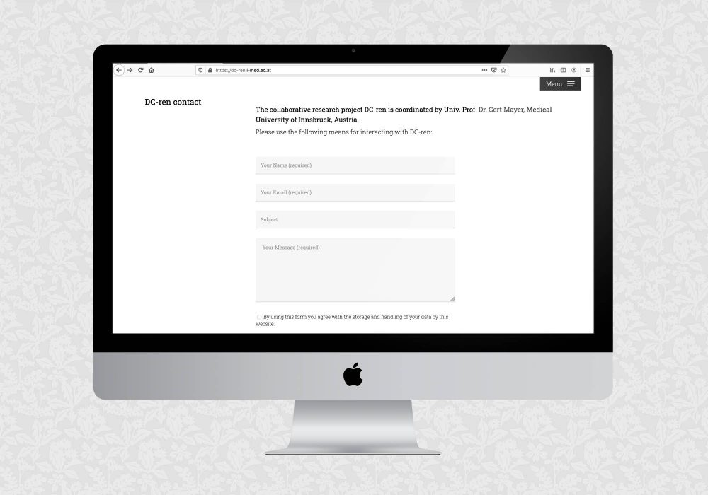 DC-ren-Website-16