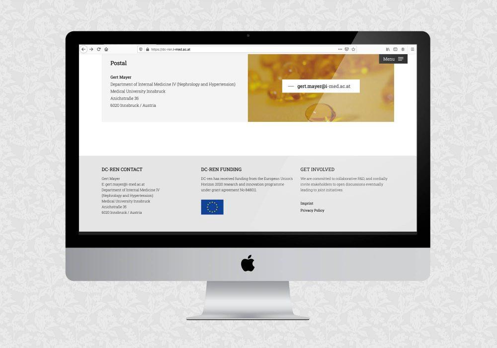 DC-ren-Website-17