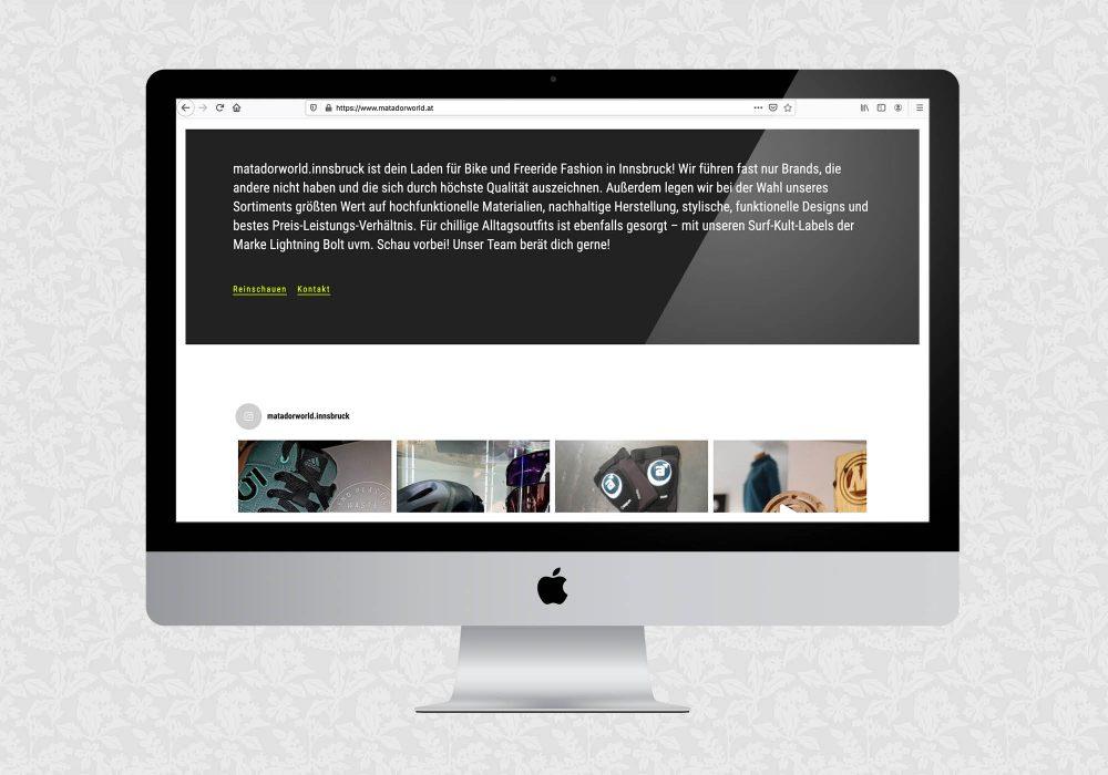 Matadorworld-Website-02