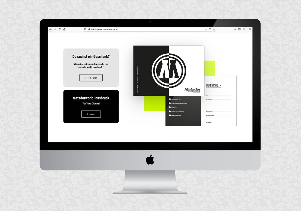 Matadorworld-Website-03