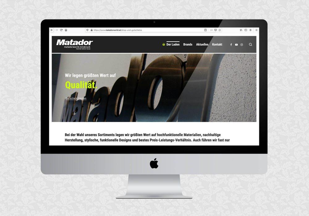 Matadorworld-Website-05