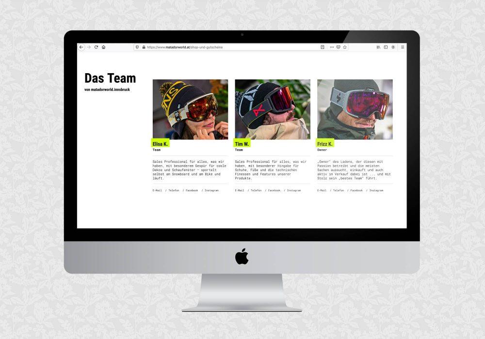Matadorworld-Website-08