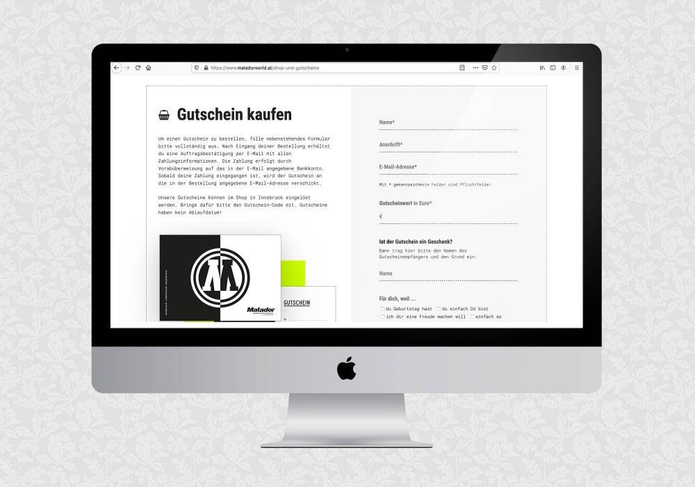 Matadorworld-Website-09