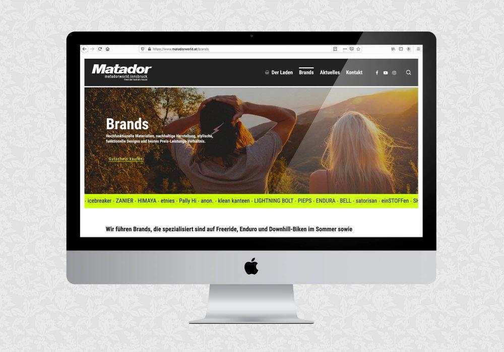 Matadorworld-Website-10