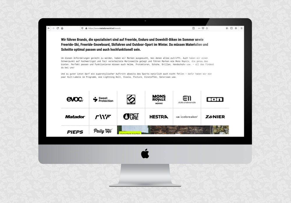 Matadorworld-Website-11