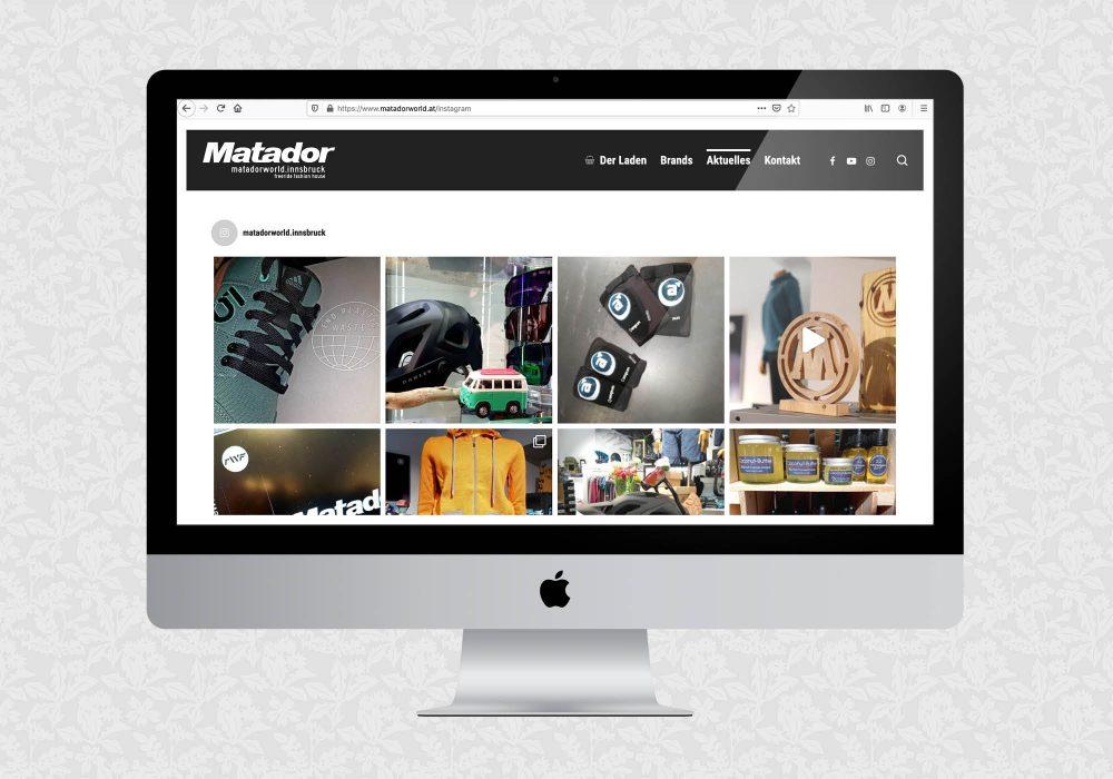 Matadorworld-Website-14