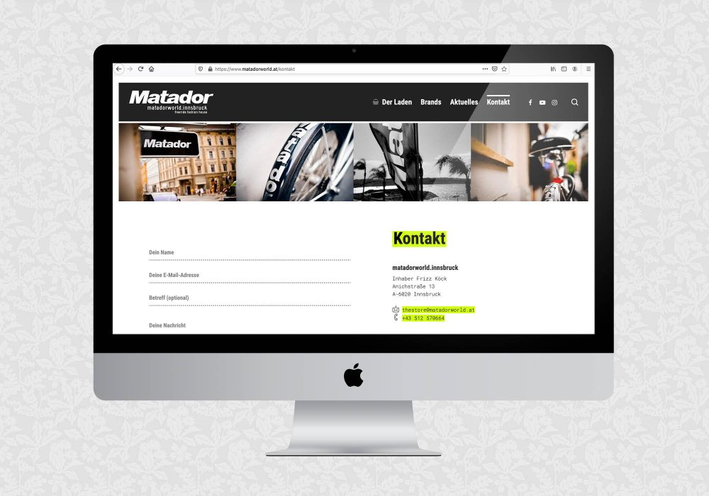 Matadorworld-Website-16